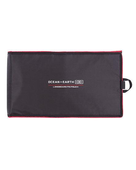 Ocean & Earth Longboard Fin Pouch