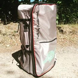 bag front.jpg