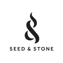 Seed&Stone.jpg