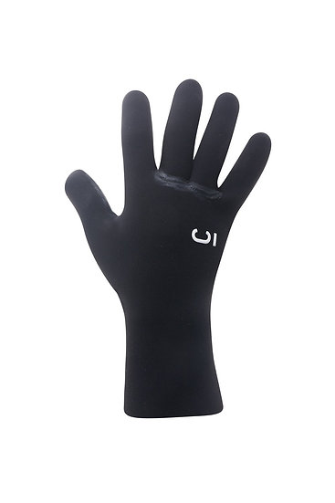 C-Skins Wired 3mm Glove.