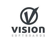 vision-logo-s18-300x234.jpg