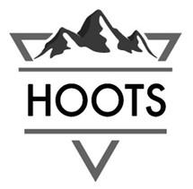 hoots_edited.jpg