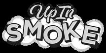 upinsmoke_logo_edited.png