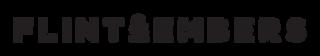 Flint&Embers-Logo-Black.png