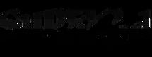 Superblend_Rainbow_Logo-768x292_edited.png