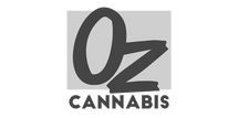 OZ-Cannabis-transparent_edited.png