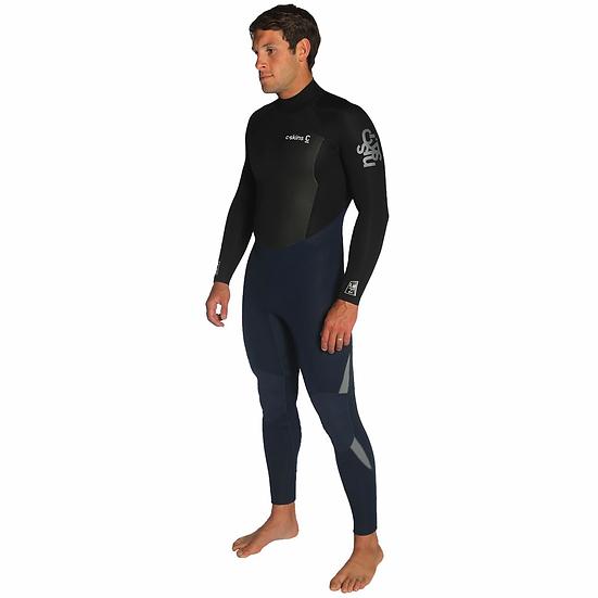 C-Skins Legend 5:4:3 Men's Wetsuit 2020