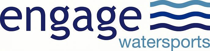 engagewatersports-finalforweb.jpg