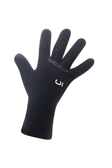 C-Skins Wired 5mm Gloves.