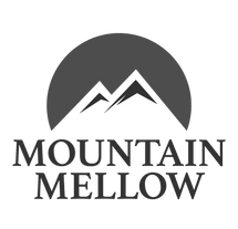 MountainMellow_edited.png