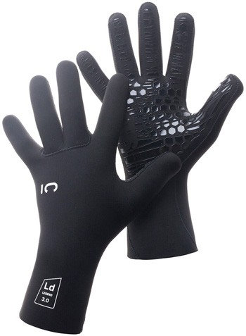 C-Skins Legend 3mm Glove