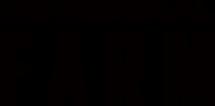 FARM_Logo_TheOriginal_BLK.png