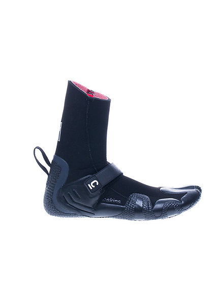 C-Skins Wired 5mm Split Toe Boots.