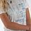 Thumbnail: Breeze Unisex Recycled Paddle Kit T