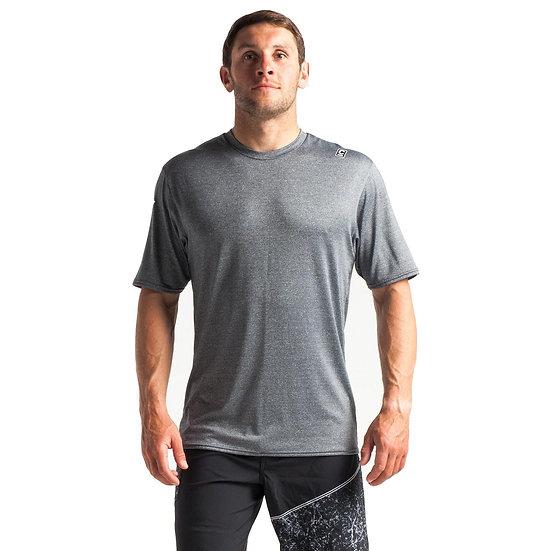 C-Skins UV Skins Mens Basics Surf T-shirt