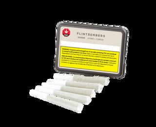 F&E-ZOO-PreRolls&Packaging.png