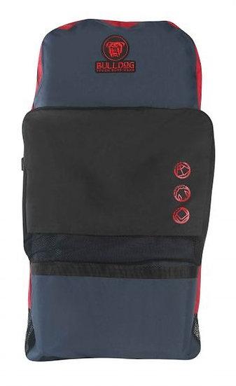 Bulldog Triple Bodyboard Bag