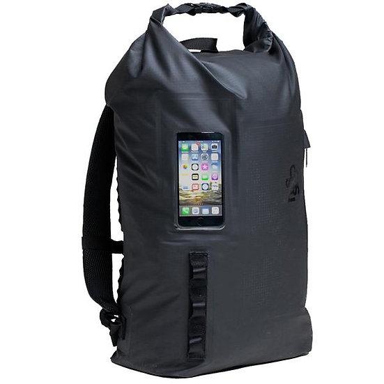 C-Skins Session 22L Dry Bag Backpack