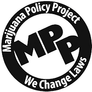 220px-Marijuana_Policy_Project_logo_edited.png