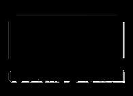 ocean-earth-corp-logo_1612137624__76320.