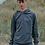 Thumbnail: Breeze Unisex Recycled Pullover Hoody