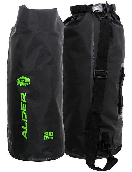 Alder 20L Dry Bag