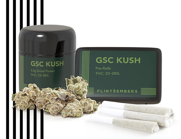 OurProducts-GSCKushHover-2021.jpg