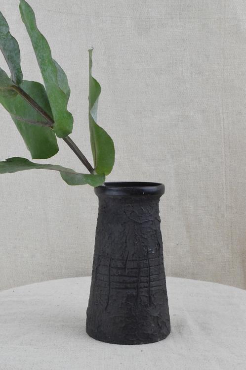 Black Studio Pottery