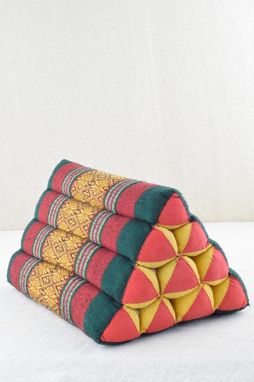 Thai Cushion