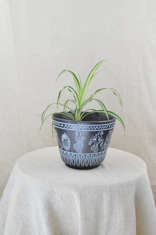 Rogild Plant Pot