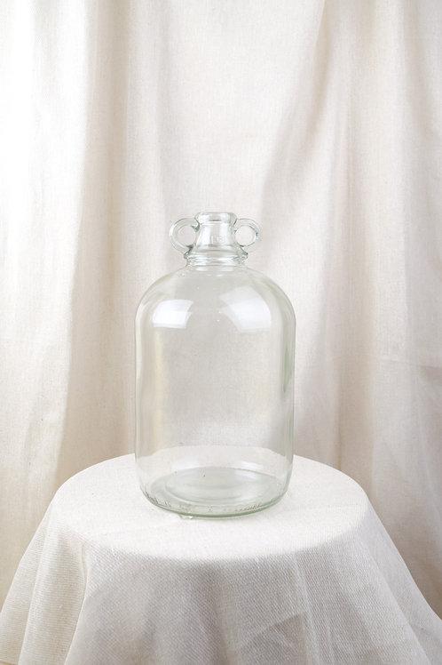 Large Display Vase