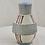 Thumbnail: Italian Bud Vase