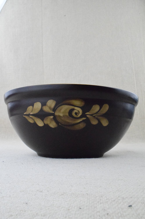 Denby 'Bakewell' Mixing Bowl