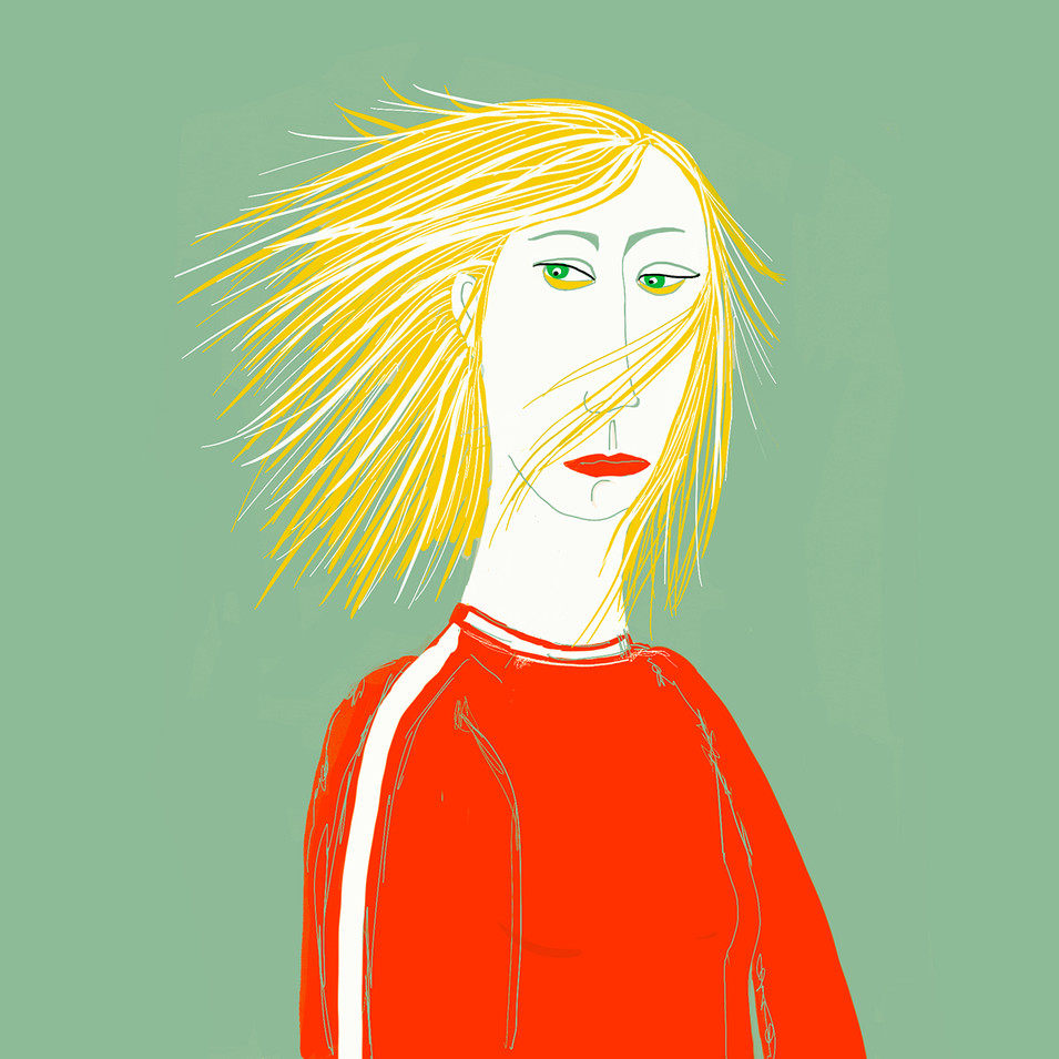 Gillian.Pinder.jpg