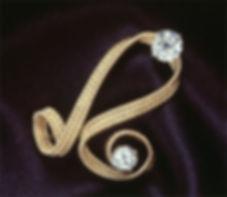 Berk Paisley gold+faceted stone.jpg