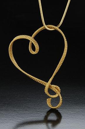 Berk Heart  Gold Large_edited.jpg