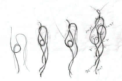 drawings__first set of sketches.jpg