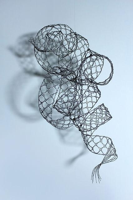 Stainless-Steel-Sculpture-Oskar-Schlemmer's-Dancer-Barbara-Berk