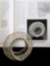 Book Post - Flip 2.jpg.jpg