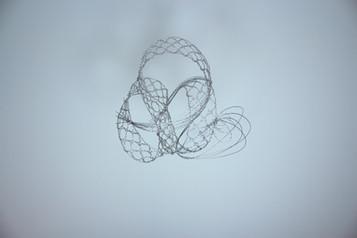 Lace Five: Orbit