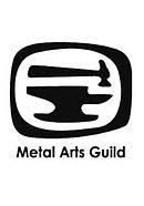 metalarts.jpg