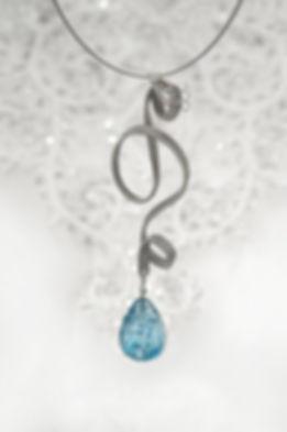 Berk Aqua Rhapsody (bkgrnd).jpg
