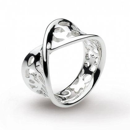 Blossom Flourish Ring