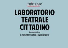 Lab Cittadino Web.jpg