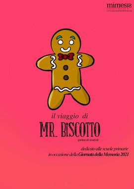mr-biscotto-mimesis-shoah.jpg