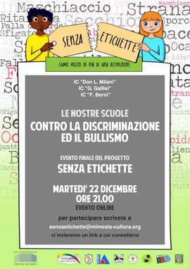 locandina evento 22 dicembre mail.jpg