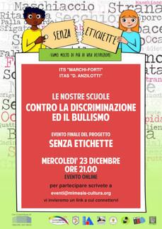locandina evento 23 dicembre mail.jpg