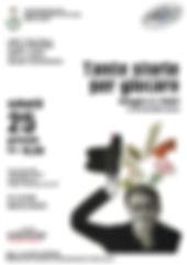 Tante Storie Rodari Gennaio 2020 WEB.jpg