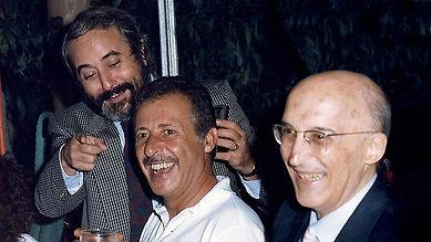 Caponnetto_Falcone_Borsellino.jpg