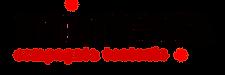 logo Mimesis compagnia.png